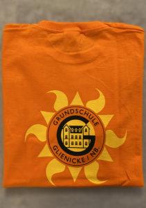 orange_hinten