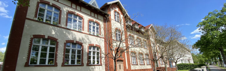 Slider-Schule-frontal-Frühjahr3