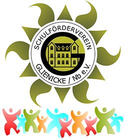 Schulförderverein Glienicke/Nordbahn