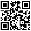 QR-Code Layout